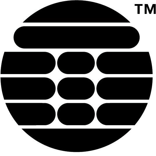 Derrick May's Transmat Records
